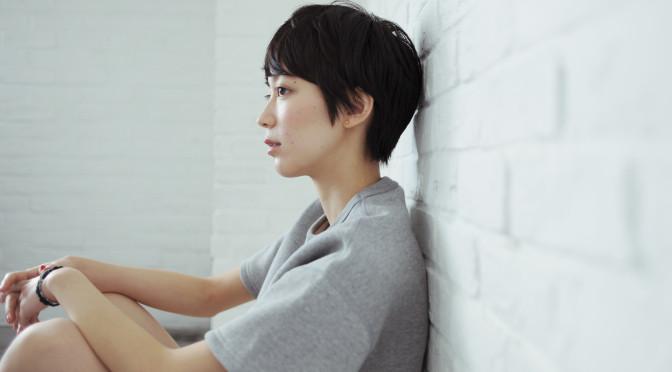 YURI HAIR WORKS VOL.1